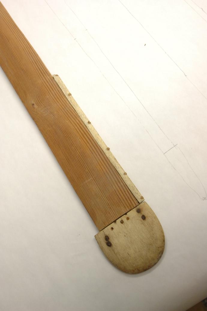 Goodnowkayak-077 paddle tip three