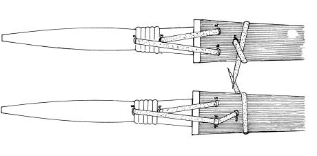harp foreshaft0002 to left(3)