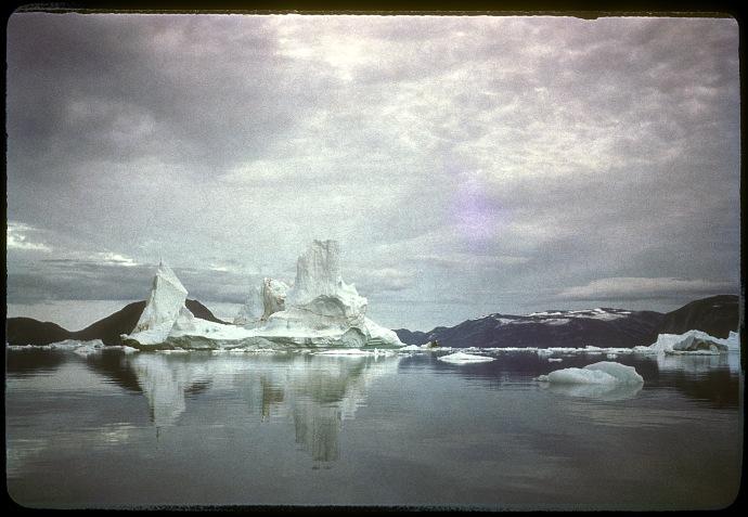 tylr_gl59_1_33(ice)